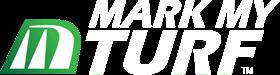 Mark My Turf
